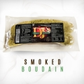 Smoked Boudain | Case = 10 16oz pkgs  - 21219